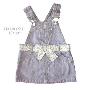 Genuine Kids by Osh Kosh