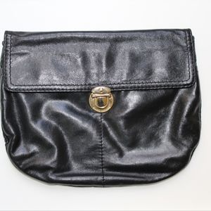Marc Jacobs - Leather Clutch