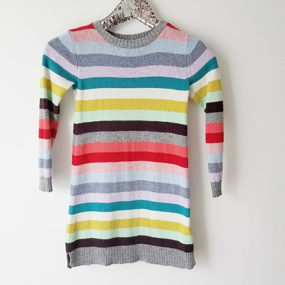 026c421bf0b Gap Kids Sweater Dress