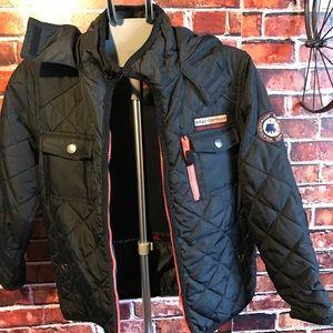 Weatherproof Boys Jacket