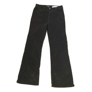 NYDJ Not Your Daughter's Jeans Corduroy Pants (K)