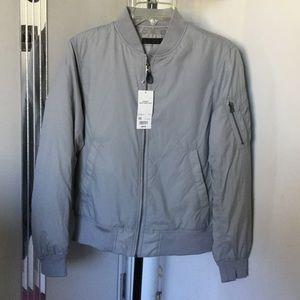Other - New Men's Jacket