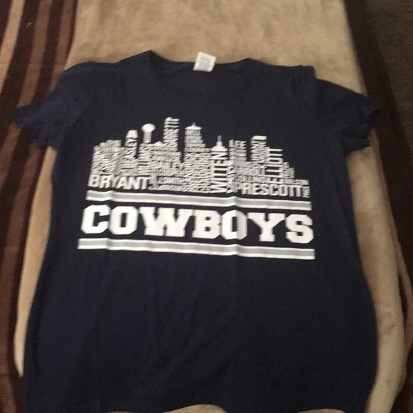 DALLAS COWBOYS FANS!! GREAT CHRISTMAS GIFT!