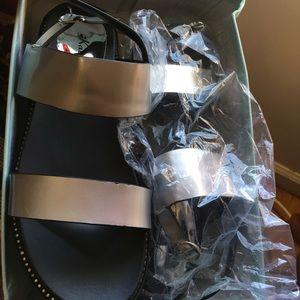 Shoes - KAILI Shoes