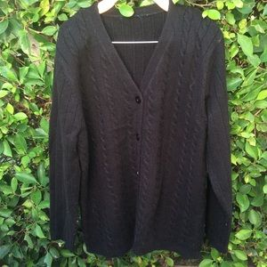 Jackets & Blazers - ✅✅FREE !!!   🆑⚡️SALE⚡️🆑*USED* Button up Cardigan