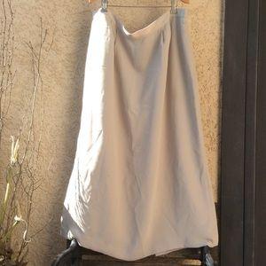 Dresses & Skirts - 🆑⚡️SALE⚡️🆑*USED* Skirt