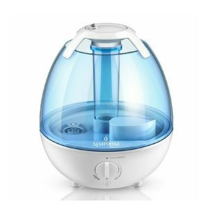 Other - Ultrasonic Cool Mist Humidifier