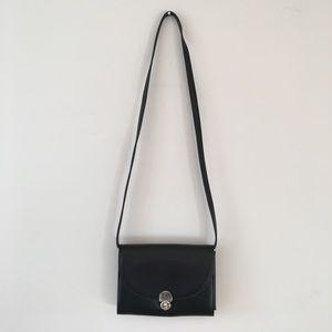 🍁BOGO❗️ Urban Outfitters Vegan Crossbody Mini Bag