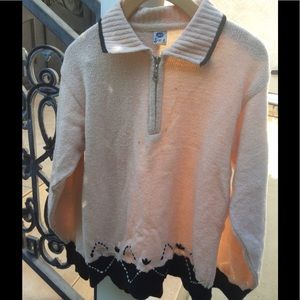 Sweaters - 🆑⚡️SALE⚡️🆑*USED* top