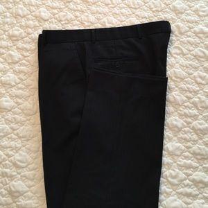 Other - Claiborne Dress Pants