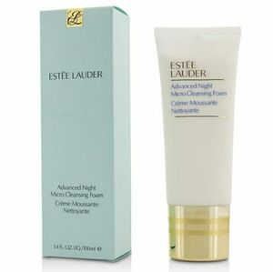 Estee Lauder Advanced Night Micro Cleansing Foam