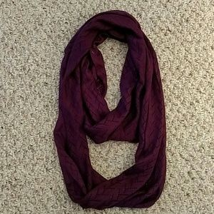 Accessories - SALE! Infinity Scarf