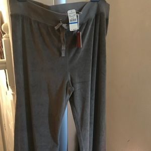 3c7ad220 Tommy Bahama Pants - Women's Tommy Bahama Relax lounge pants