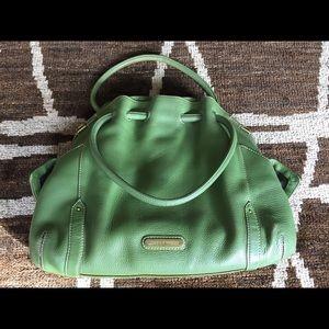 Beautiful Cole Haan bag