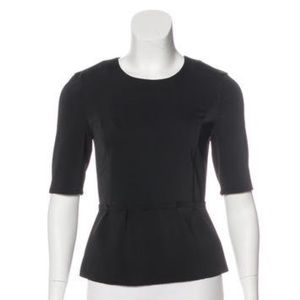 JBrand blouse