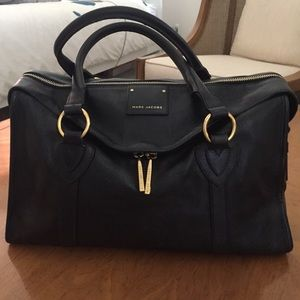 Marc Jacobs handbag - excellent condition