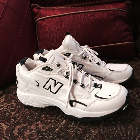 e6073ba9ef06 New Balance Shoes | Mens C Cap 336 Cross Trainer | Poshmark
