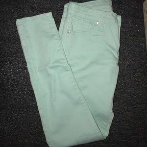 Denim - GUC stretch jeans