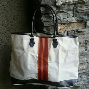 Handbags - Unbranded Shoulder Bag Lightweight