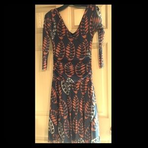 MAKE AN OFFER‼️Westonwear Dress Size L