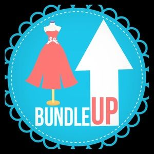 Jewelry - SALE🎉 Make an offer, bundle it UP SALE