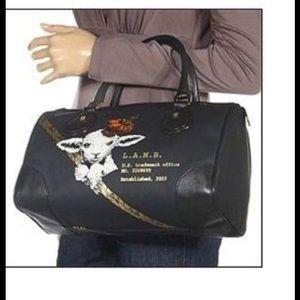 Rare bag