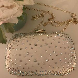 Stunning bag.