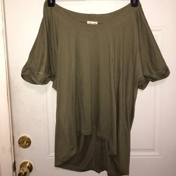 54bac57b3ef Women s oversized shirt dress