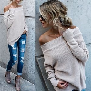 RANDIE Off Shoulder Top