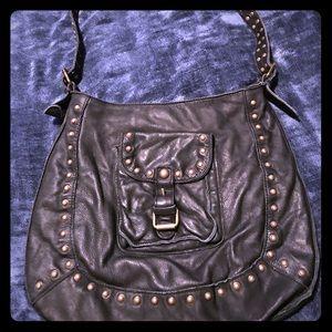 Linea Pelle bag