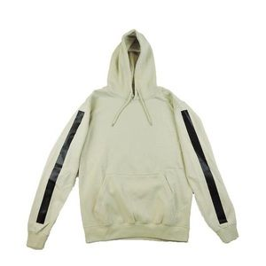 Other - Color Block Hoodie