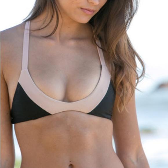Top topless