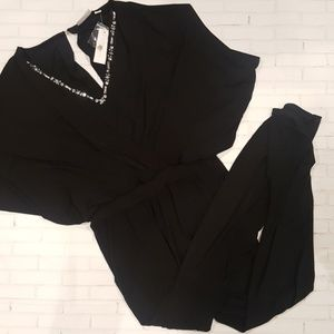New York & Company Jumpsuit - Size XS