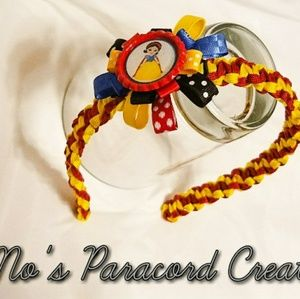 MoMo's Paracord Creations