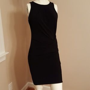 Stunning LBD ISO a Good Home...