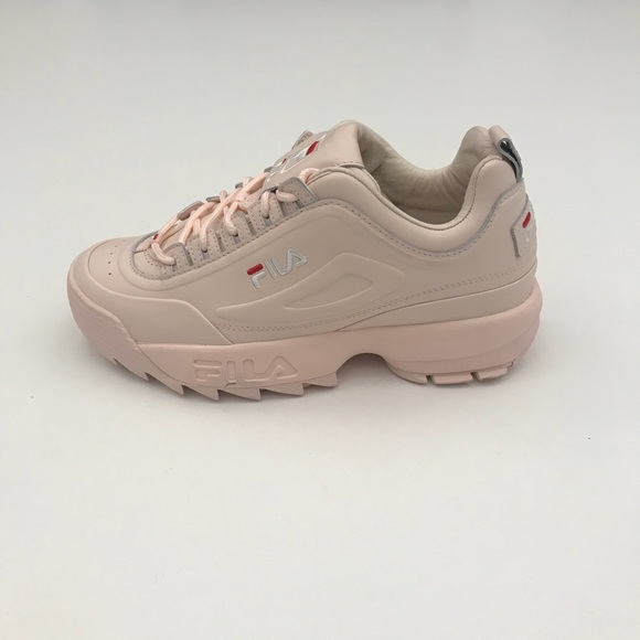 Fila Shoes | Fila Disruptor 2 Lux