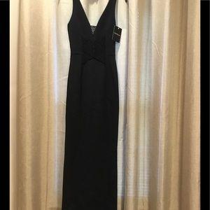 Nicolas gown NWT !