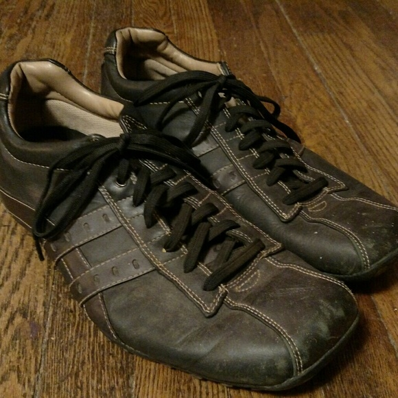 skechers driving shoes off 60% - www