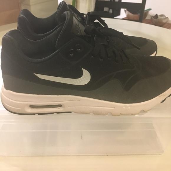 0fb2a63d064 M 5a0667609c6fcf33e90a8deb. Other Shoes you may like. NIKE Free RN Flyknit  Sneakers Shoes Womens 2016. NIKE Free RN Flyknit ...
