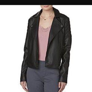 NWT Moto Jacket!!😎❤️