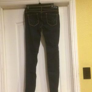 Denim - 🤗Brand New Jeans