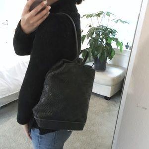 SALE! Host Pick! Vintage Liz Claiborne Backpack