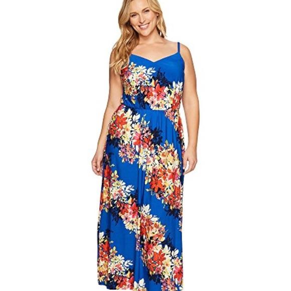London Times Dresses Nwt Plus Size Dress 18w Poshmark
