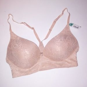 9711bd9c2b Secret Treasures Bras for Women
