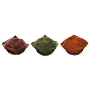 Accessories - Bundle of 12 Head Band, THB98961, assorted color