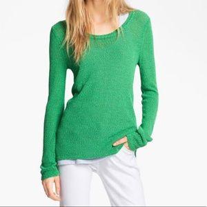 Rag & Bone Adina Pullover Sweater