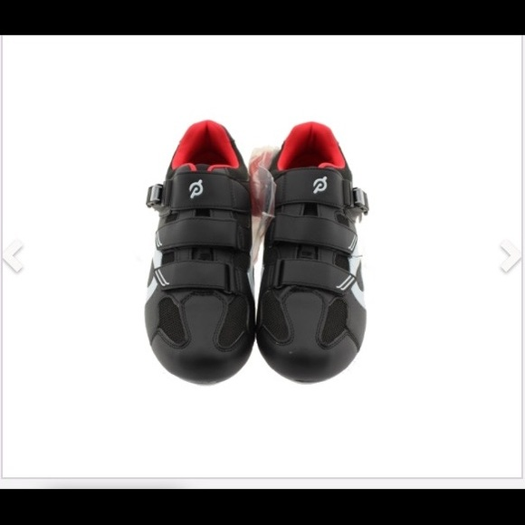 280d39f4454 peloton Shoes - Men s indoor cycling shoes with cleats