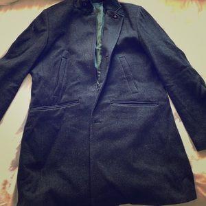 f6c53e35eb11 Ted Baker London Jackets   Coats
