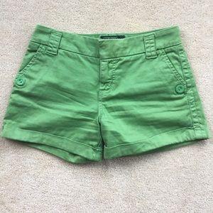 Sanctuary Shorts Size 26 great condition!