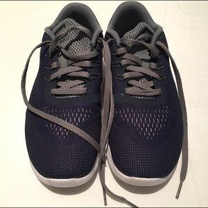 💥NIKE💥Free Run Sneakers